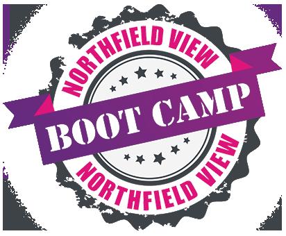 Bootcamp Stowmarket