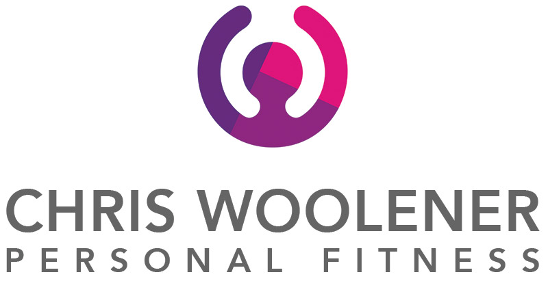 Chris Woolener Personal Fitness
